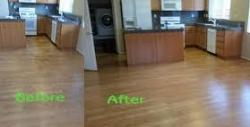 Làm thế nào để sửa chữa đồ gỗ một cách chuyên nghiệp